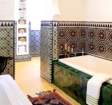 hammam style 2 on marquette turner luxury homes