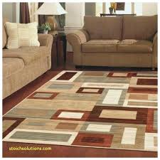 kitchen throw rugs washable area extra large rug beautiful better homes and gardens squares or runner kitchen throw rugs