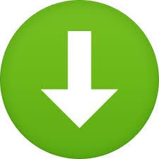 загрузка значок - ico,png,icns,Бесплатные иконки скачать