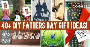 great birthday gifts for dad great birthday gifts for dad homemade great 60th birthday presents for