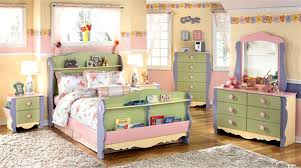 childrens white bedroom furniture Carefully Selecting Your