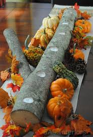 fall outdoor decor diy awesome outdoor dacor fall wedding ideas on amazing fall porch decorating ideas