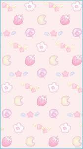Pin By Patricia On Anime/manga/kawaii ...