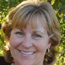 """Cathy Hays on Twitter: """"@HaysKairos #kpsva https://t.co/FsbWw6iA41"""""""