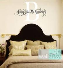 found on google from pinterest home decor that i love pinterest vinyl quotes flower wall decals and master bedroom on wall decals quotes for master bedroom with found on google from pinterest home decor that i love