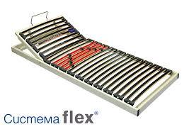 Подматрачни основи tempur® дизайнерски решения за абсолютен комфорт четири мотора за продължително и променливо регулиране, което позволява отделни движения в … Podmatrachna Ramka Rosmari Flex Opciya G Genomax