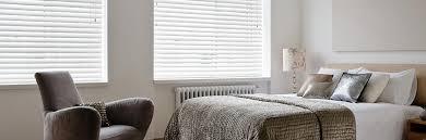 home s blinds venetian blinds
