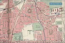 map acton 9 jpg
