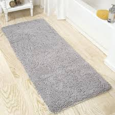 bath rug runner 24 x 60 target bed beyond runners
