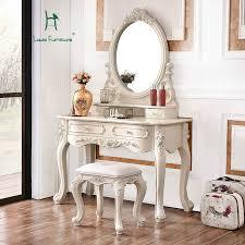 louis fashion dressers european dresser bedroom small dresser princess dresser french solid wood dressing cabinet