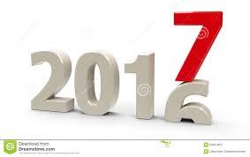 Resultado de imagen para 2017