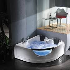 2 person whirlpool bathtub manufacturer throughout tub decorations 8