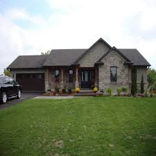 adair homes reviews.  Reviews Exceptional Green Design Homes Reviews Coryc For The Most Comfy Adair  With In N