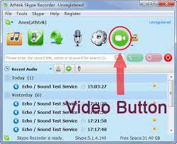 record skype video calls monitor record remote skype calls via skype record com