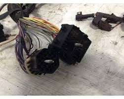 2005 International T444E Engine Wiring Harness For Sale | Kansas ...
