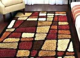10 10 rugs home design sciedsol area expensive 10 x rug valuable 8