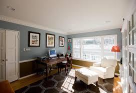 extraordinary home office interior decorations. plain extraordinary home office interior extraordinary decor f inside decorations r