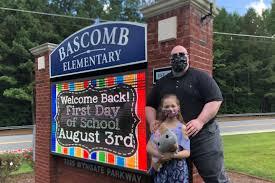 As school begins amid virus, parents see few good options | ABC27