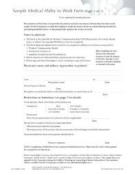 Doctors Note For Dog Sample Doctor Note For Service Dog Va Doctors Excuse Template Strand