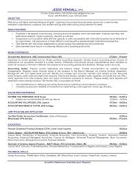 accountant resume sample for accounting professional cpa actuary accountant resume sample for accounting professional cpa actuary payroll tax resume sample customer service payroll tax