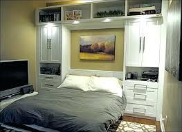 wall unit bed sets wall unit bedroom bed wall unit bedroom wonderful platform bed bed wall