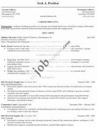 Resume Genorator Readwritethink Resume Generator Builder Read Write Think
