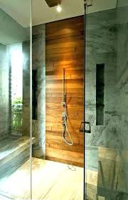 alternative to tile shower walls wood look wall materials bathrooms spanish style alternat bathroom tile alternative alternatives shower wall