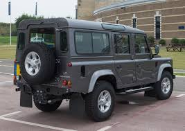 2018 land rover defender price. unique price 2018 land rover defender interior price and  release date  in land rover defender price d