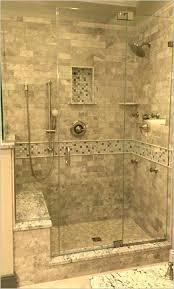 tile shower bench ideas. Contemporary Ideas Tile Shower Bench Ideas Seat A Purchase Stone Walk In Design Kitchens  Bathrooms Images  In Tile Shower Bench Ideas E