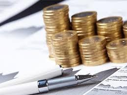 Отчет по практике банковское дело заказать в Челябинске  Отчет по практике банковское дело