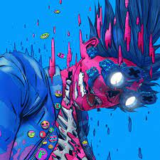 Cartoon Zombie Wallpapers - Top Free ...