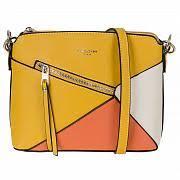 Купить женские <b>сумки</b> через <b>плечо</b> по выгодной цене в интернет ...