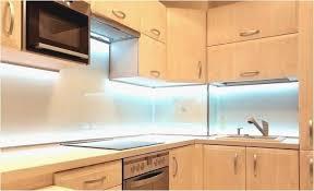 kitchen under cabinet lighting led. Under Cabinet Lighting Led Inside Kitchen Linkable U