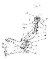 Honda Wiring Diagrams Automotive