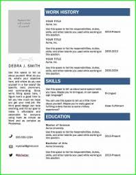basic resume templates 22 cover letter template for simple throughout 87 awesome simple resume template word resume format tips