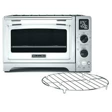 countertop microwave convection oven