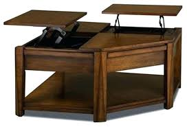 coffee table with lift top plans lift top coffee table plans x newdale coffee table with