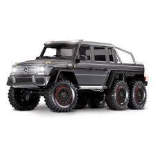 Автомобиль на радиоуправлении <b>TRAXXAS</b> TRA88096-4-B, <b>TRX</b> ...
