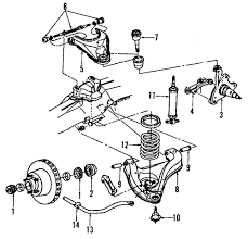 Browse a sub category to buy parts from this is not a real site rh 100628 1440 nexpartb2c 2005 dakota front suspension diagram dodge neon suspension