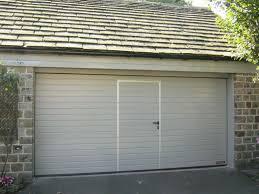 genie wicket great doors sectional automatic opener garage surrey door ribbed garage northwest design to your