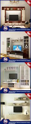 Lcd Tv Furniture For Living Room Living Room Furniture Lcd Tv Stand Design Modern Tv Stand Showcase