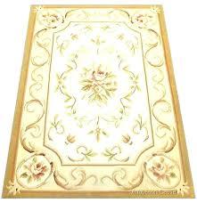 delightful primitive area rugs and primitive area rugs country area rug primitive braided area rugs minimalist
