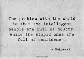 Bukowski Quotes Mesmerizing 48 Charles Bukowski Quotes On Life Love And Everything In Between