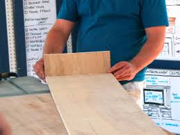 Build Window Box How To Build A Wooden Window Valance Hgtv