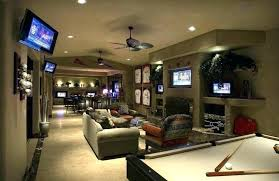 convert garage into office. Converting A Garage Into Bedroom Pictures Convert Office Large Size Of For Your . E