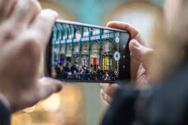So if the phone is telling you that the image is too large to be wallpaper, you likely have a problem with the android. 9 Best Apps To Resize Your Images On Your Android Device Shortpixel Blog