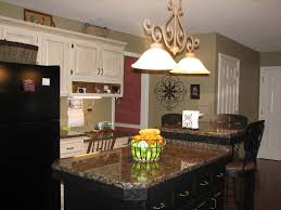Baltic Brown Granite Kitchen Baltic Brown Granite With Tile Backsplash Maple Cabinets