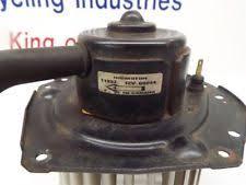 ac 1084 series blower. blower motor w/integral ac fits 92-96 chevrolet 30 van 149991 (fits: gmc jimmy) ac 1084 series blower