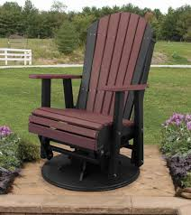 23 Best Outdoor Furniture Images On Pinterest  Outdoor Furniture Recycled Plastic Outdoor Furniture Manufacturers