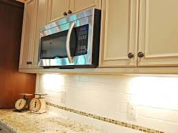 kitchen rail lighting. Kitchen Cabinet Light Rail Traditional Over Lighting Ideas